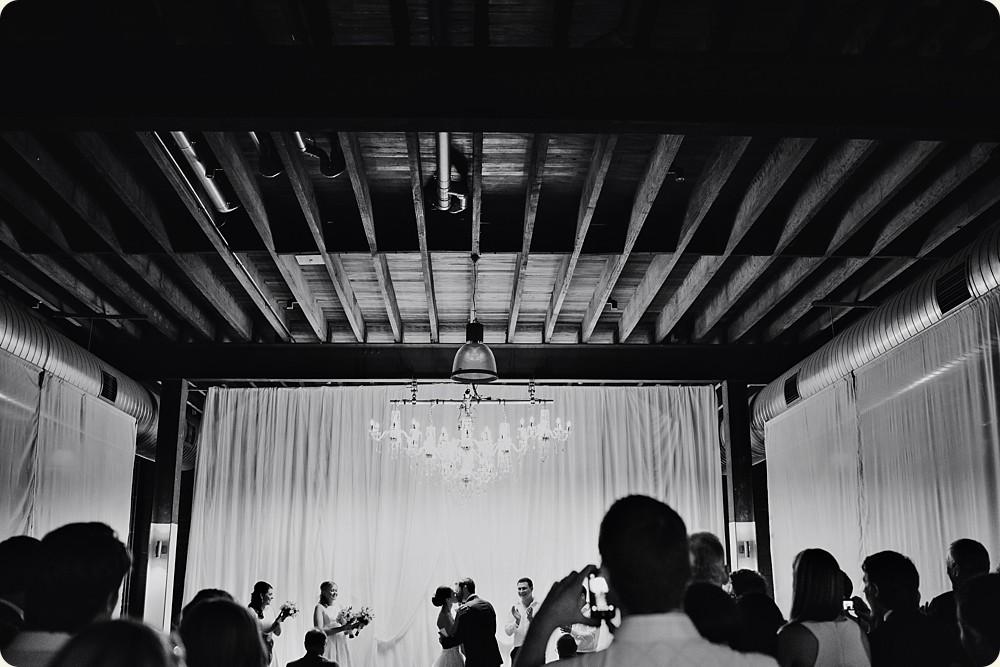 Brisbane-Wedding-Photographer_0602.jpg