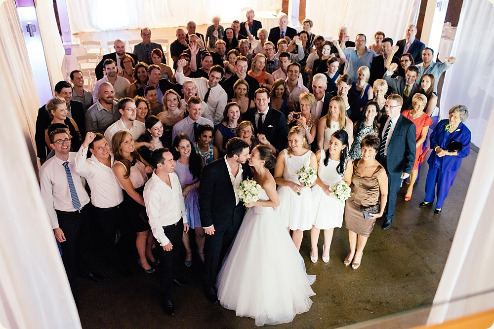 Brisbane-Wedding-Photographer_0605.jpg