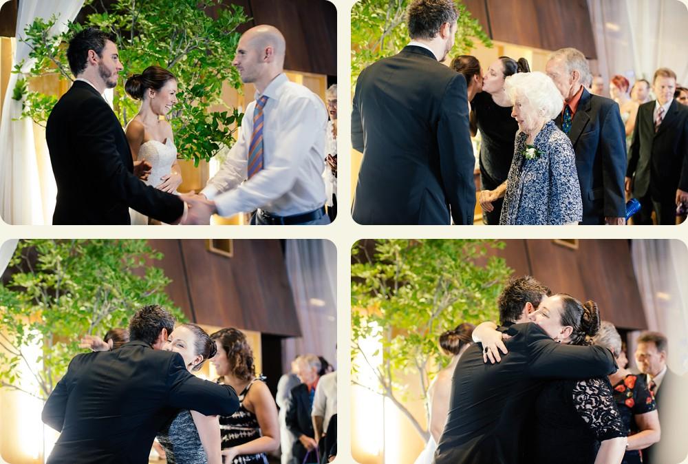 Brisbane-Wedding-Photographer_0608.jpg