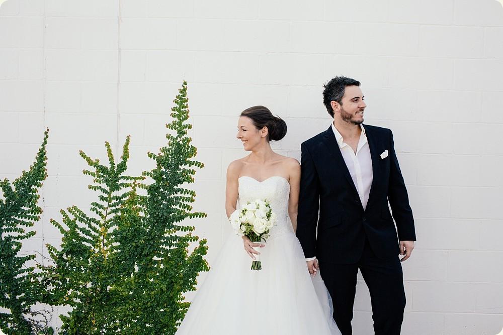 Brisbane-Wedding-Photographer_0609.jpg