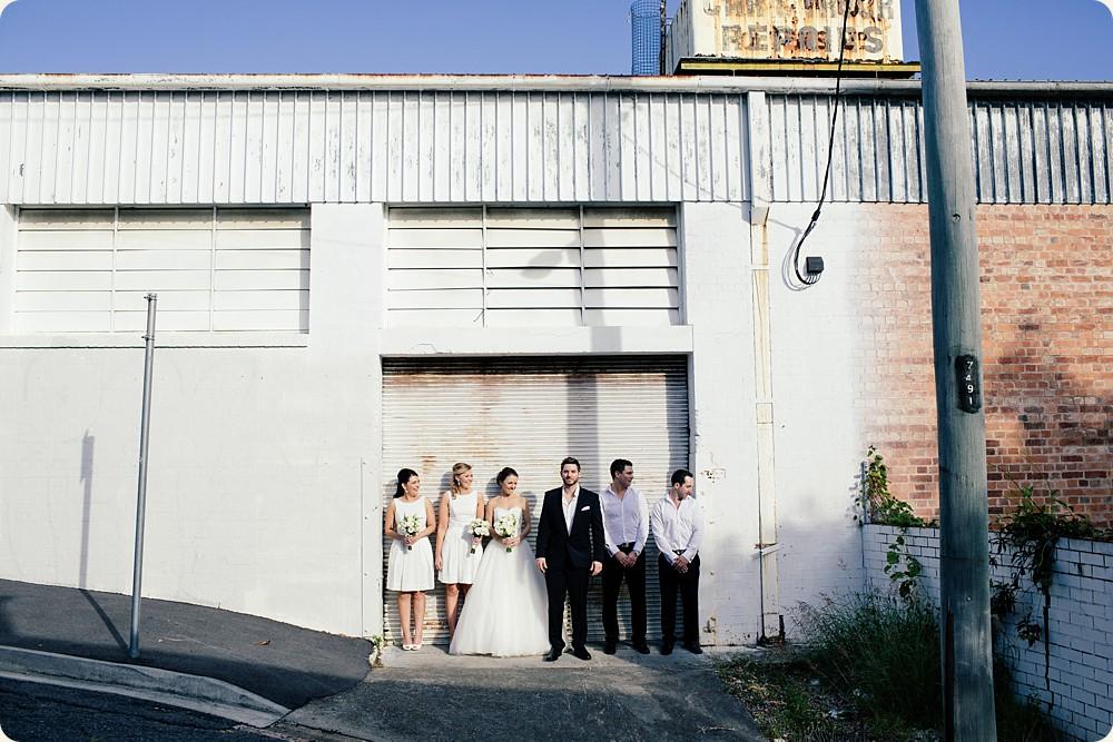 Brisbane-Wedding-Photographer_0610.jpg