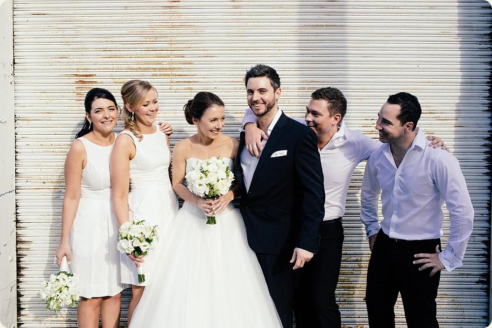 Brisbane-Wedding-Photographer_0611.jpg