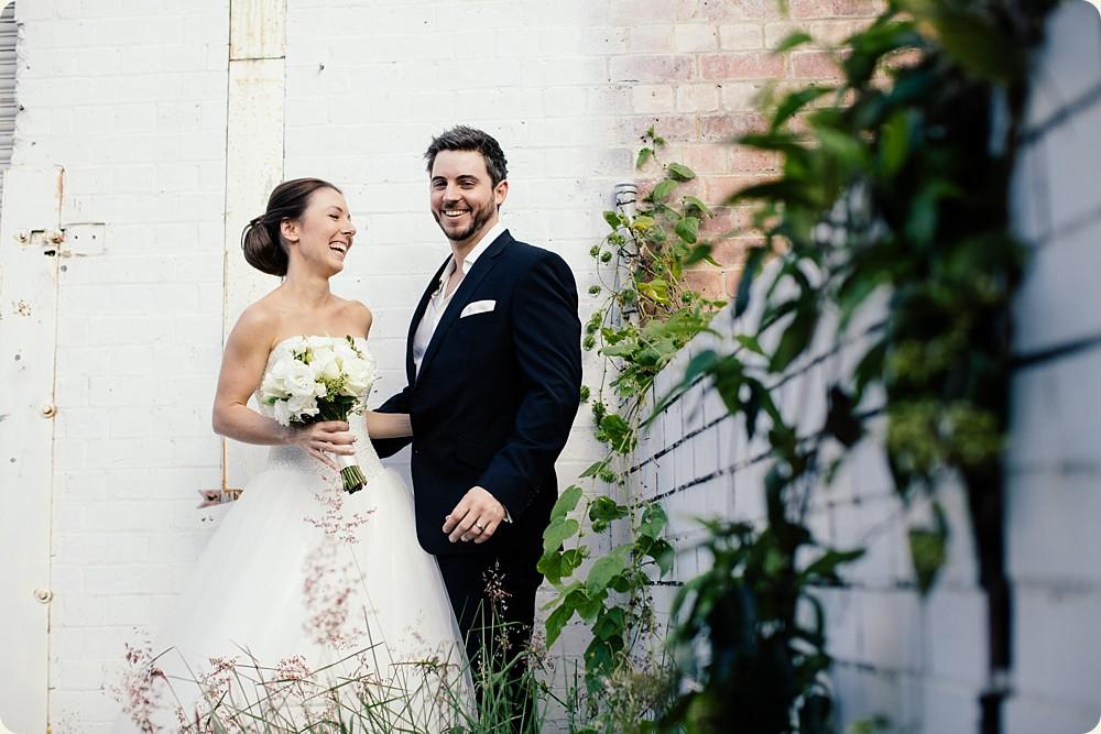 Brisbane-Wedding-Photographer_0612.jpg