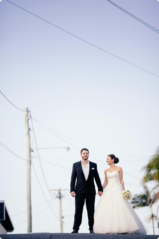 Brisbane-Wedding-Photographer_0613.jpg