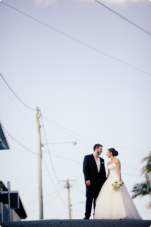Brisbane-Wedding-Photographer_0614.jpg