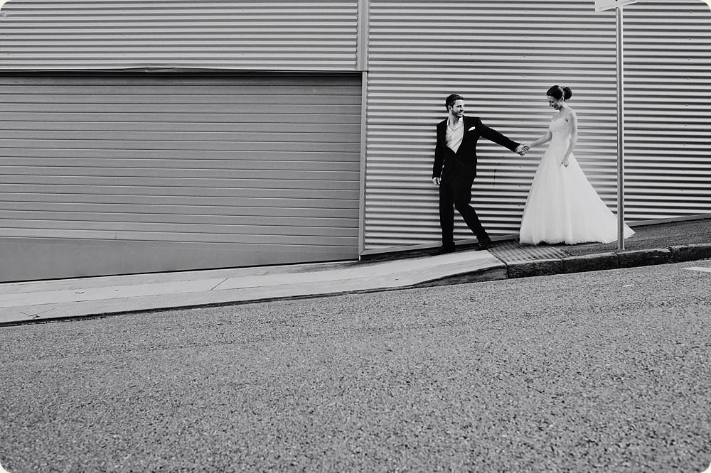Brisbane-Wedding-Photographer_0615.jpg