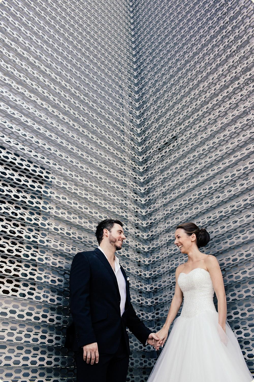 Brisbane-Wedding-Photographer_0616.jpg
