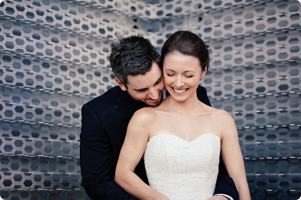 Brisbane-Wedding-Photographer_0617.jpg