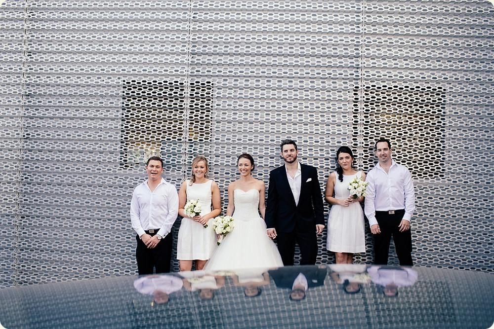 Brisbane-Wedding-Photographer_0618.jpg