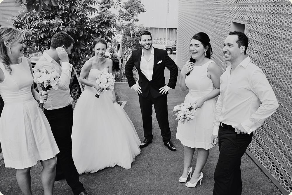 Brisbane-Wedding-Photographer_0619.jpg