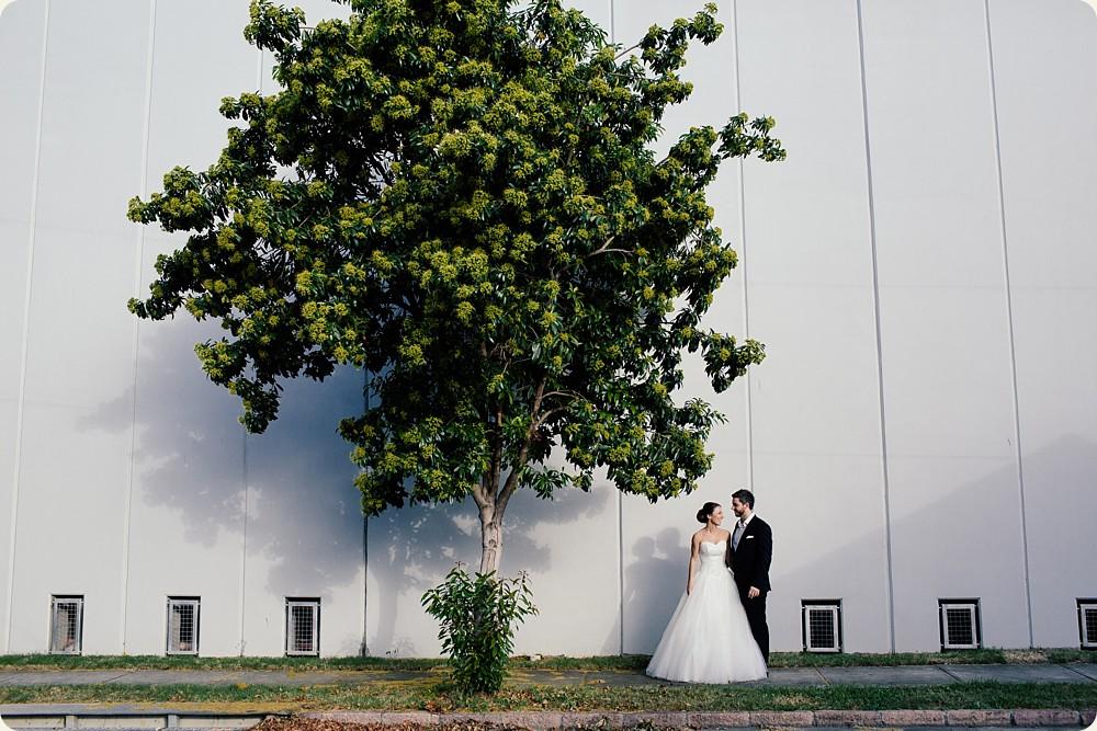 Brisbane-Wedding-Photographer_0620.jpg