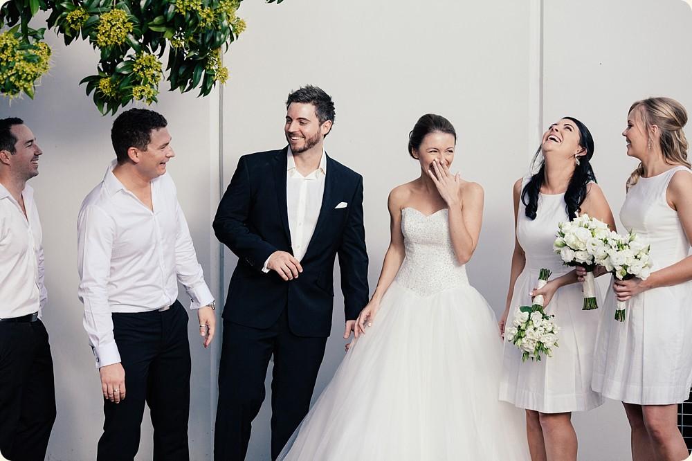 Brisbane-Wedding-Photographer_0622.jpg