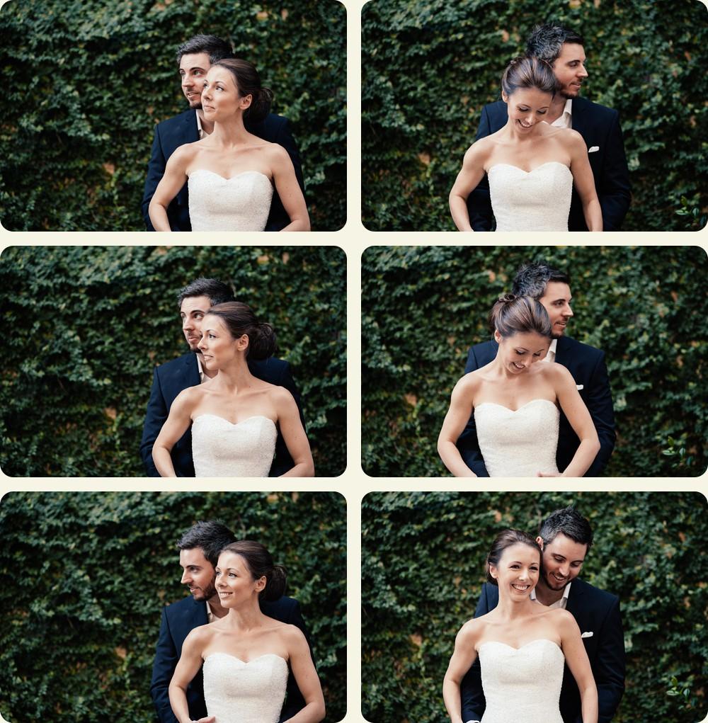 Brisbane-Wedding-Photographer_0624.jpg