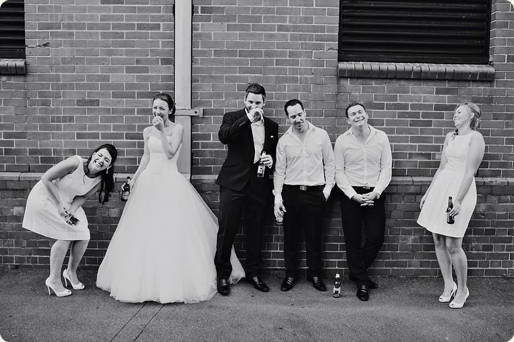 Brisbane-Wedding-Photographer_0626.jpg