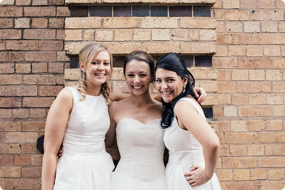 Brisbane-Wedding-Photographer_0627.jpg