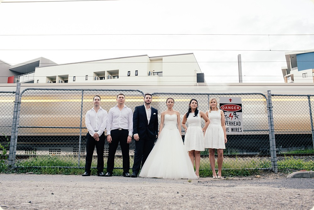 Brisbane-Wedding-Photographer_0629.jpg