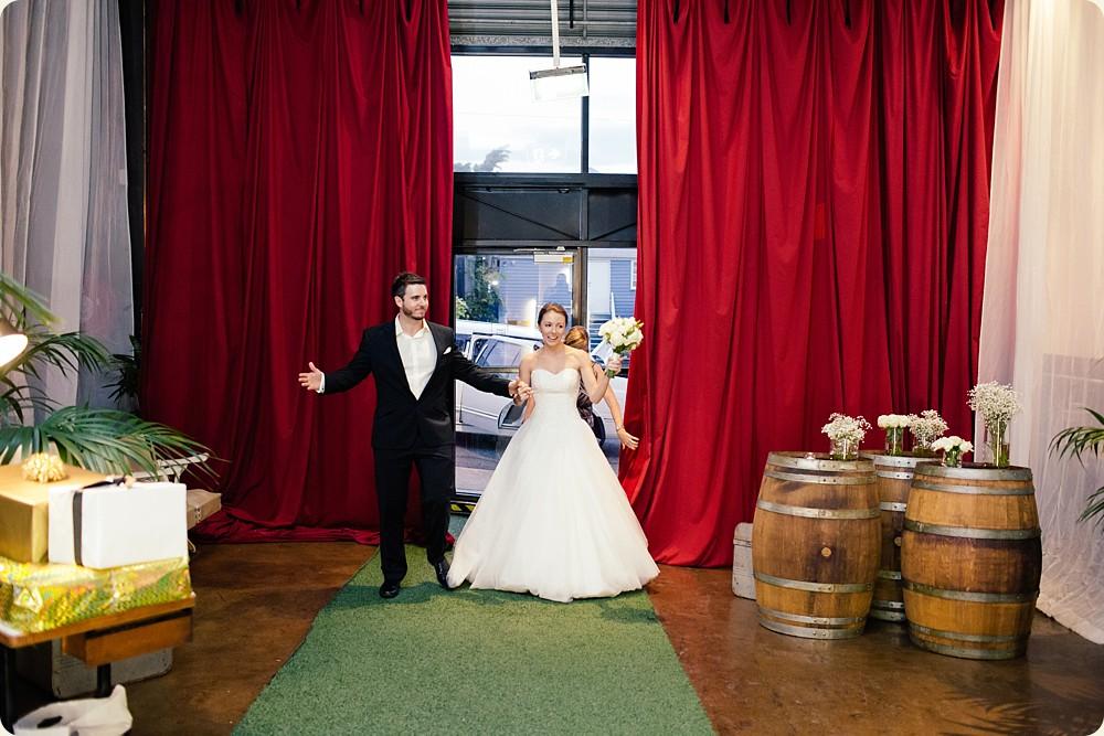 Brisbane-Wedding-Photographer_0631.jpg
