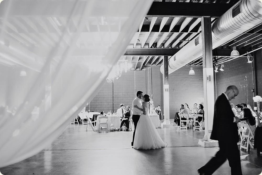 Brisbane-Wedding-Photographer_0634.jpg