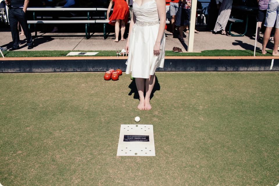 Bride Lawn Bowling Merthyr Bowls