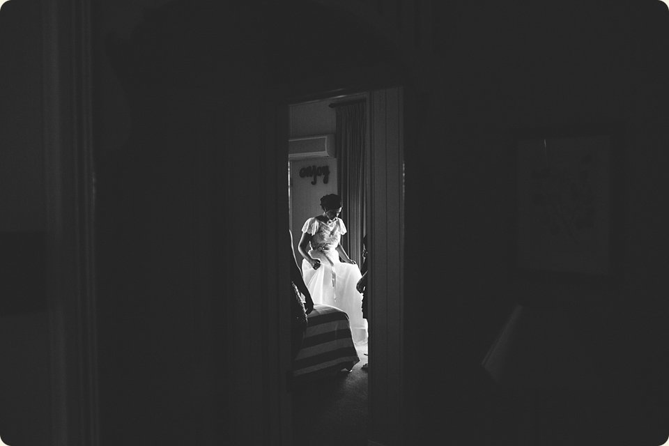 spicers-hiddenvale-wedding-011.jpg
