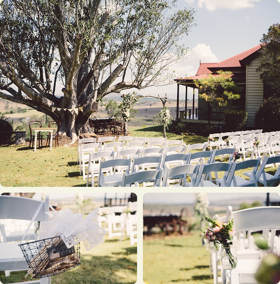 spicers-hiddenvale-wedding-015.jpg