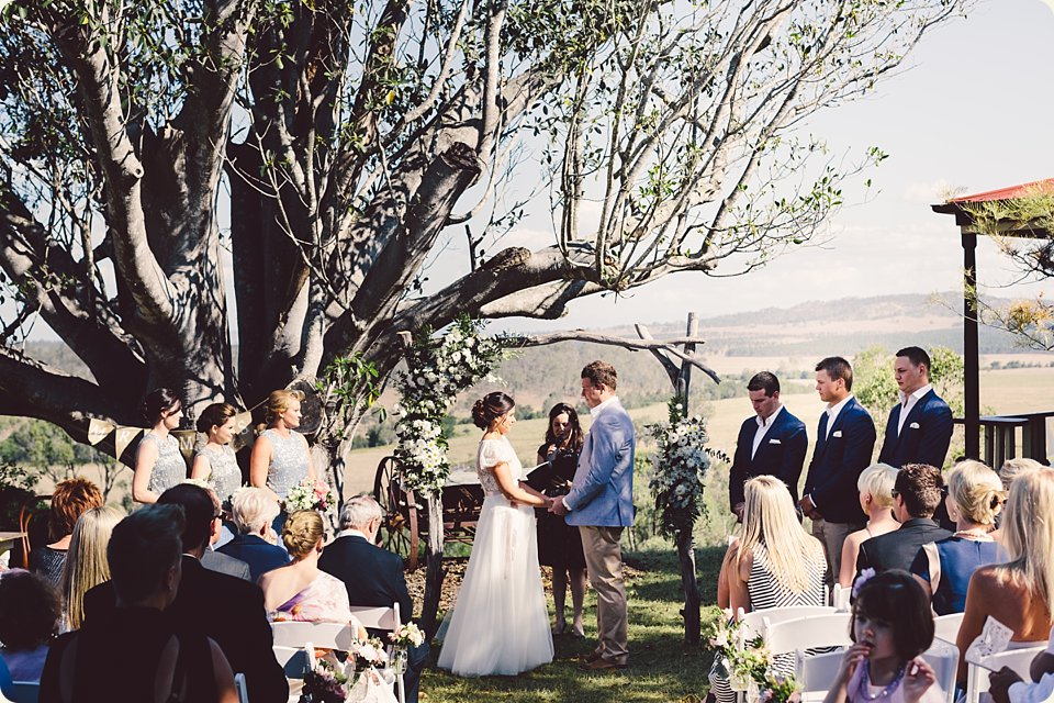 spicers-hiddenvale-wedding-020.jpg