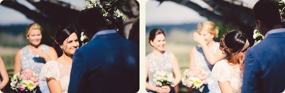 spicers-hiddenvale-wedding-023.jpg