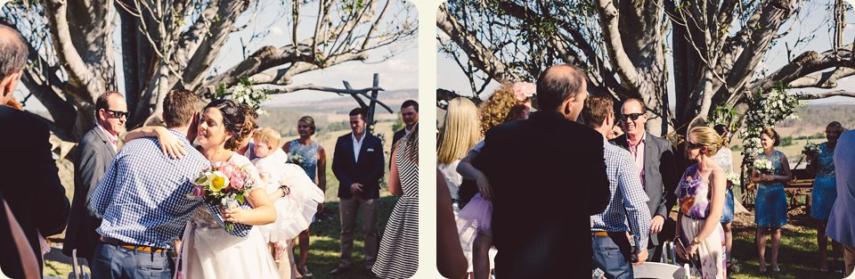 spicers-hiddenvale-wedding-026.jpg
