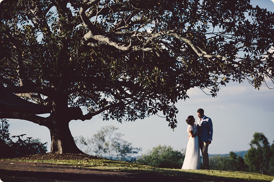 spicers-hiddenvale-wedding-029.jpg
