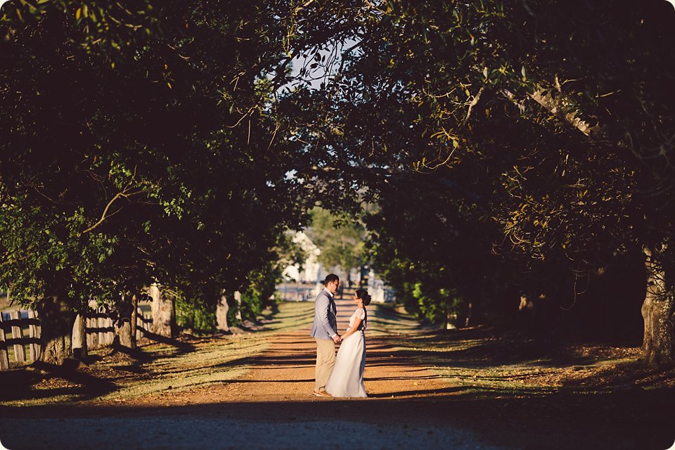 spicers-hiddenvale-wedding-033.jpg