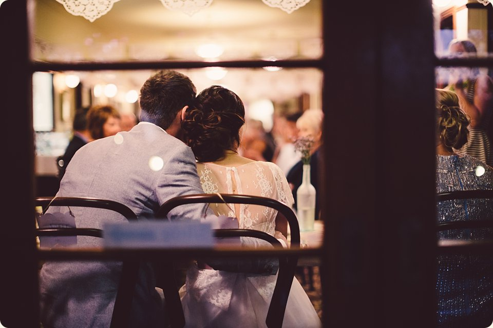 spicers-hiddenvale-wedding-044.jpg
