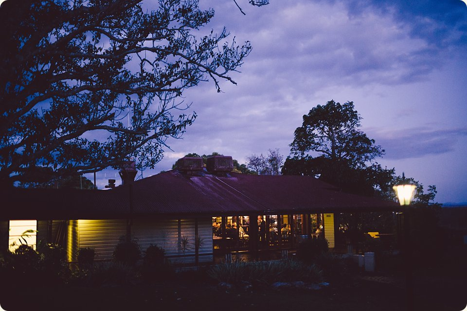 spicers-hiddenvale-wedding-045.jpg