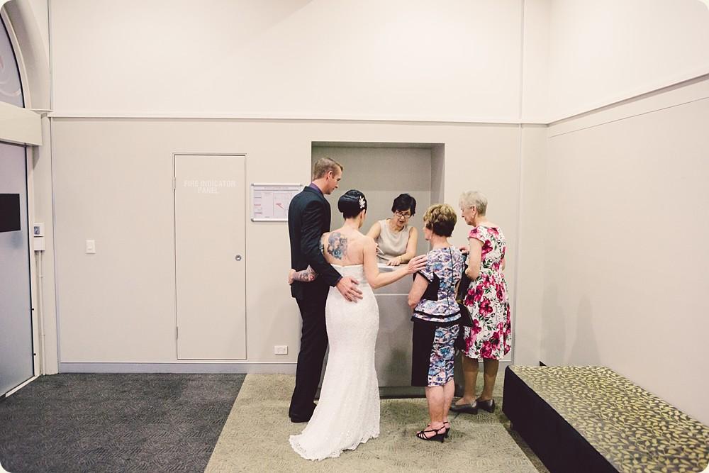 Brisbane-Wedding-Photographer_0752.jpg