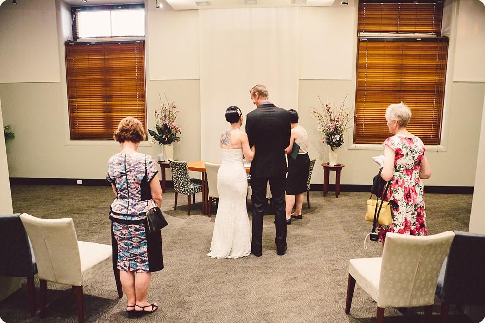 Brisbane-Wedding-Photographer_0754.jpg