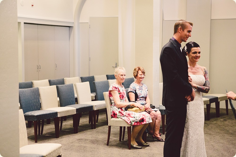 Brisbane-Wedding-Photographer_0757.jpg