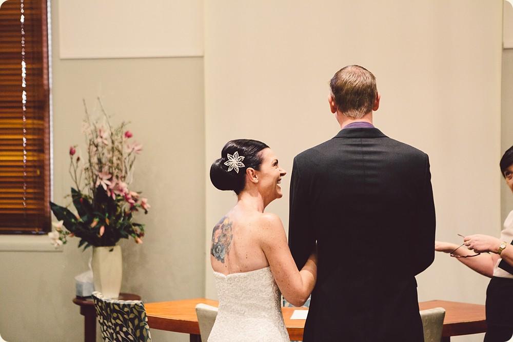 Brisbane-Wedding-Photographer_0756.jpg