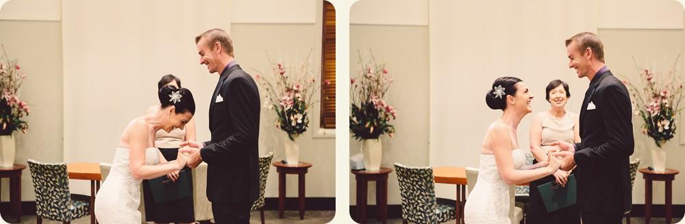 Brisbane-Wedding-Photographer_0759.jpg