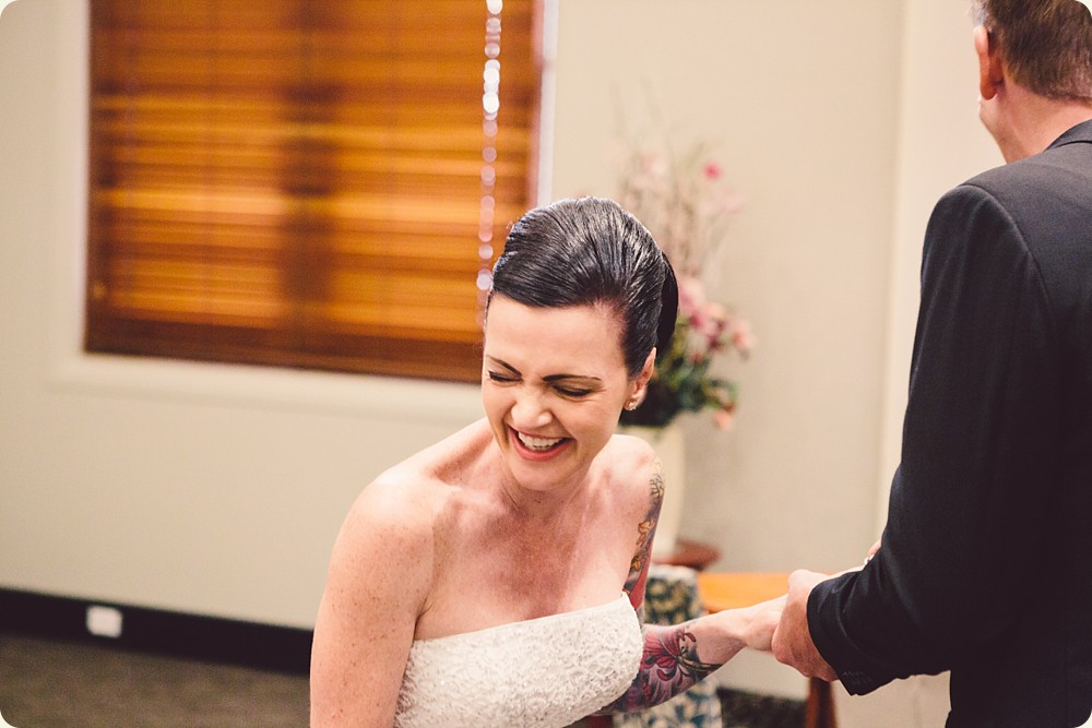 Brisbane-Wedding-Photographer_0760.jpg