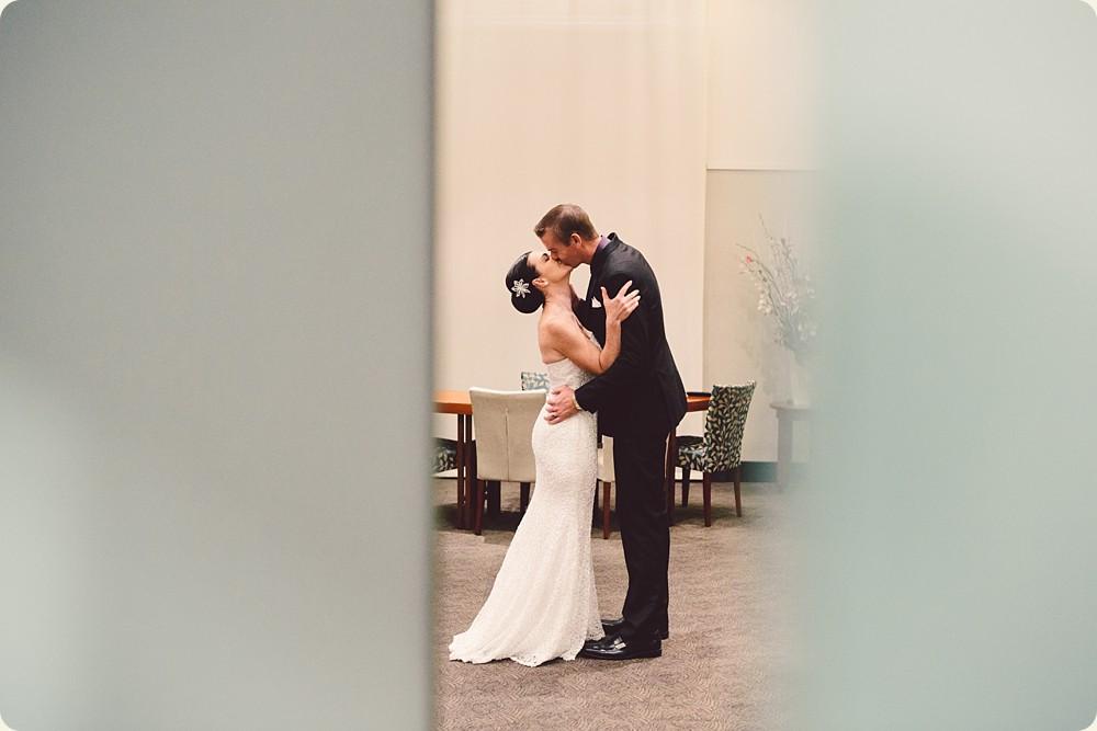 Brisbane-Wedding-Photographer_0761.jpg