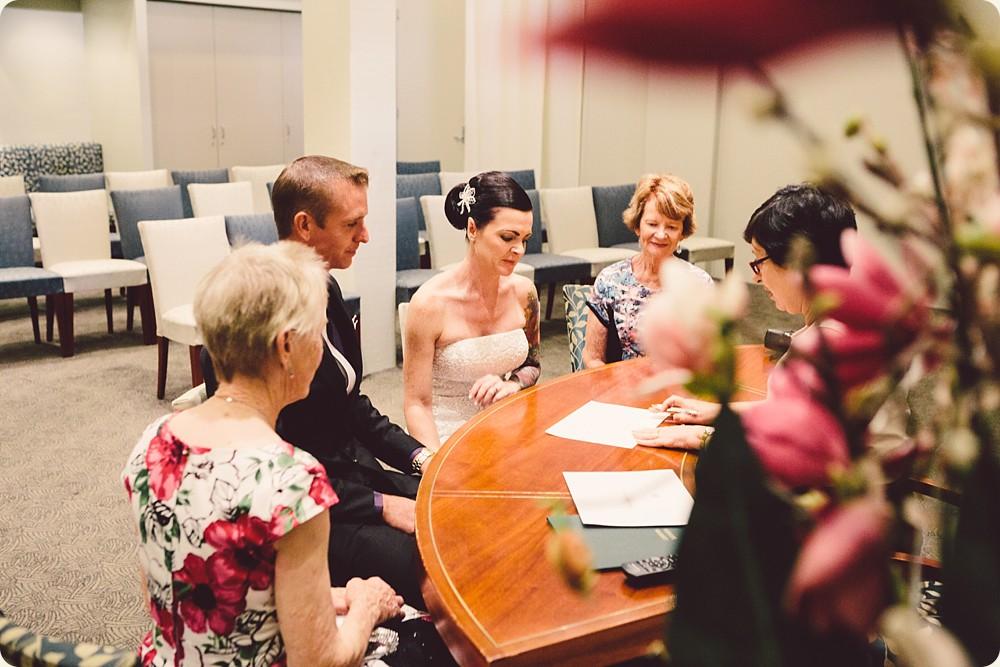 Brisbane-Wedding-Photographer_0762.jpg