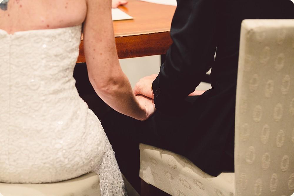 Brisbane-Wedding-Photographer_0763.jpg