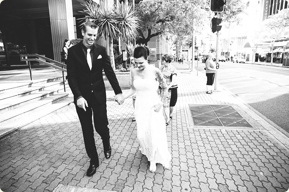 Brisbane-Wedding-Photographer_0764.jpg