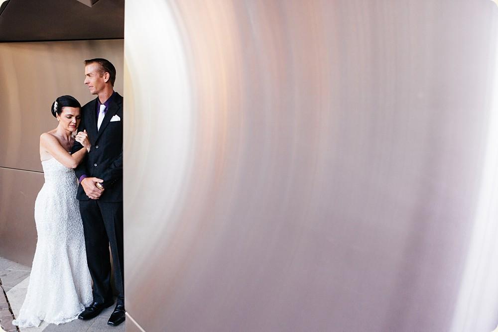 Brisbane-Wedding-Photographer_0766.jpg