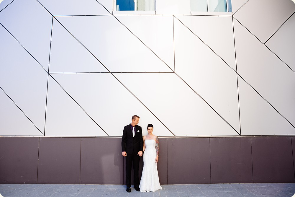 Brisbane-Wedding-Photographer_0767.jpg