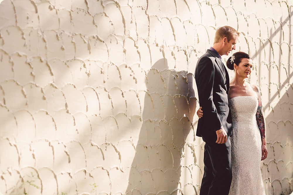 Brisbane-Wedding-Photographer_0768.jpg