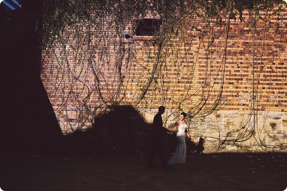 Brisbane-Wedding-Photographer_0772.jpg