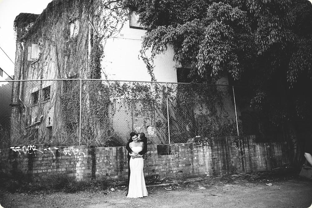 Brisbane-Wedding-Photographer_0775.jpg