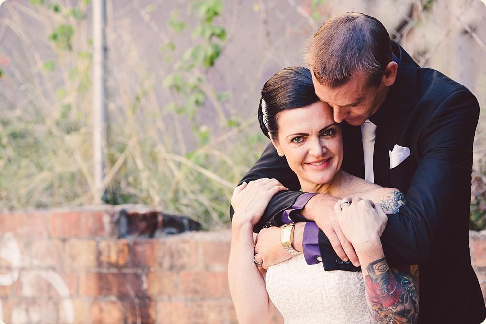 Brisbane-Wedding-Photographer_0776.jpg