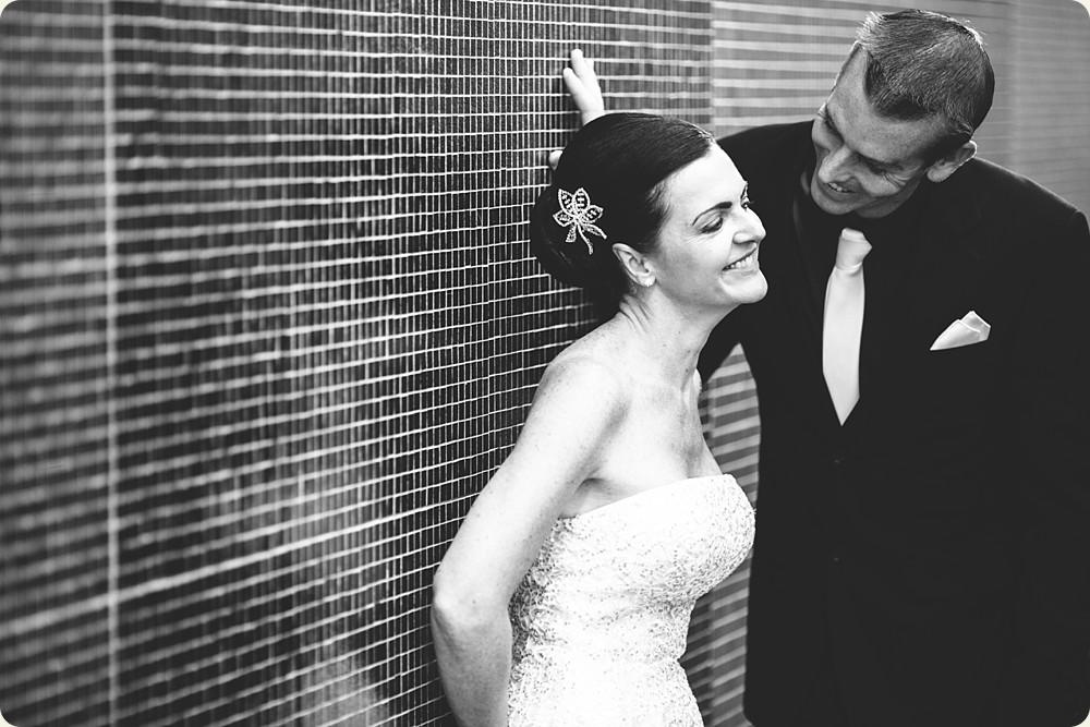 Brisbane-Wedding-Photographer_0778.jpg