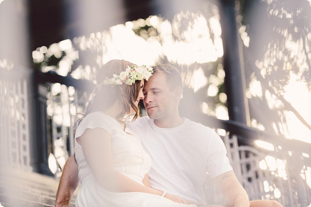 Brisbane-Wedding-Photographer_0782.jpg